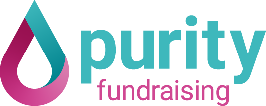 Purity Fundraising
